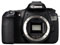 Canon EOS 60D Body best price UK