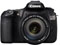 Canon EOS 60D Lens Kit (EF-S 18-135mm IS) best price UK