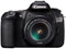 Canon EOS 60D Lens Kit  (EF-S 18-55mm IS) best price UK