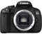 Canon EOS 650D Body best price UK