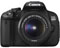 Canon EOS 650D with 18-55mm IS II Lens best price UK