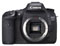 Canon EOS 7D Body best price UK
