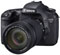 Canon EOS 7D Lens Kit 2 (EF-S 18-135mm IS) best price UK