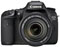 Canon EOS 7D Lens Kit (EF-S 15-85mm IS USM) best price UK