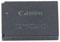 Canon LP-E12 Battery Pack best price UK