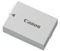 Canon LP-E8 Battery best price UK
