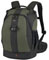 Lowepro Flipside 400 best price UK