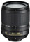 Nikon AF-S 18-105mm f/3.5-5.6 G ED VR Lens best price UK