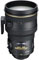 Nikon AF-S 200mm f/2G ED VR II Lens best price UK