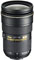 Nikon AF-S 24-70mm f/2.8G ED Lens best price UK