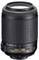 Nikon AF-S 55-200mm f/4-5.6 VR DX Lens best price UK