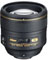 Nikon AF-S 85mm f/1.4G Lens best price UK