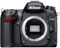 Nikon D7000 Body best price UK