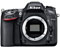 Nikon D7100 Body best price UK
