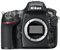 Nikon D800e Body best price UK