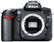 Nikon D90 Body best price UK