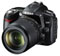 Nikon D90 Lens Kit (18-105 VR lens) best price UK