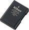Nikon EN-EL14 Battery best price UK