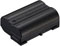 Nikon EN-EL15 Battery best price UK