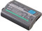 Nikon EN-EL18 Battery best price UK