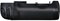 Nikon MB-D12 Battery Grip best price UK