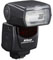 Nikon SB-700 Speedlight best price UK