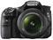 Sony Alpha A58 SLT with 18-55mm Lens best price UK