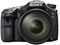 Sony Alpha A77 SLT + 16-50mm lens best price UK
