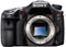 Sony Alpha A77 SLT Body best price UK