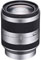 Sony E 18-200mm f3.5-6.3 OSS Lens (for NEX) best price UK