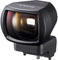 Sony FDA-SV1 Viewfinder best price UK