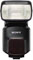 Sony HVL-F60M Flashgun best price UK