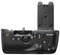Sony VG-C77AM Vertical Grip best price UK