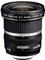 Canon EF-S 10-22mm f3.5-4.5 USM Lens best price UK