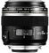 Canon EF-S 60mm f2.8 Macro USM Lens best price UK